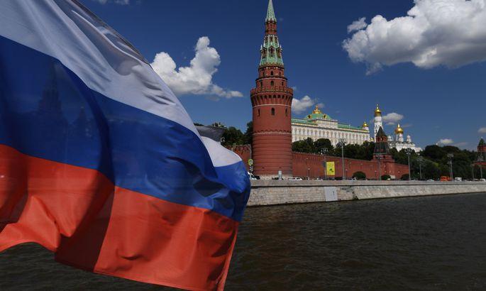 ВСША планируют ввести санкции засделки с русским оборонным сектором