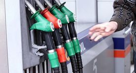 Fuel retailers under scrutiny