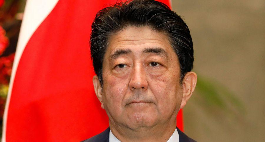 Проблему военных правонарушений  Японии могут решить только  извинения