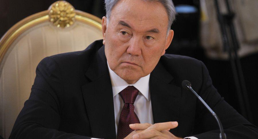 Картинки по запросу Назарбаев подписал закон о кастрации педофилов
