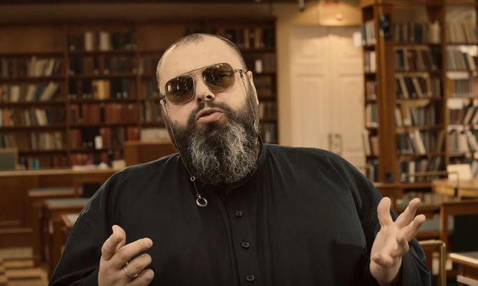 Максим Фадеев отказался отконцертного тура из-за трудностей сослухом