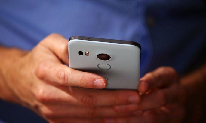 Насотнях моделей телефонов Avast обнаружили предустановленное вредоносноеПО