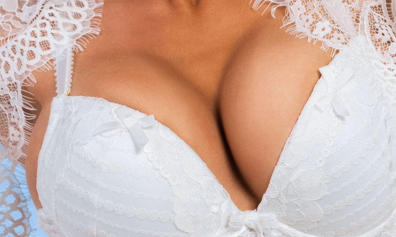 Про грудь фото, Голые сиськи девушек -фото. Только большие сиськи! 2 фотография