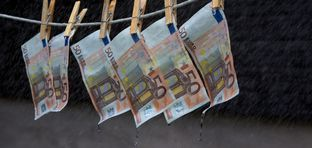 Estonian banks used to launder vast sums