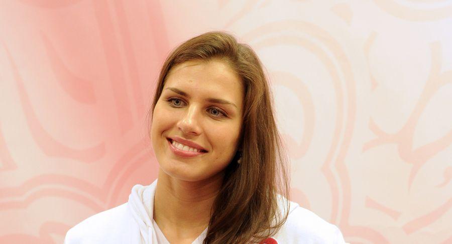 Министр спортаРФ планирует посетить Олимпиаду внеофициальном статусе