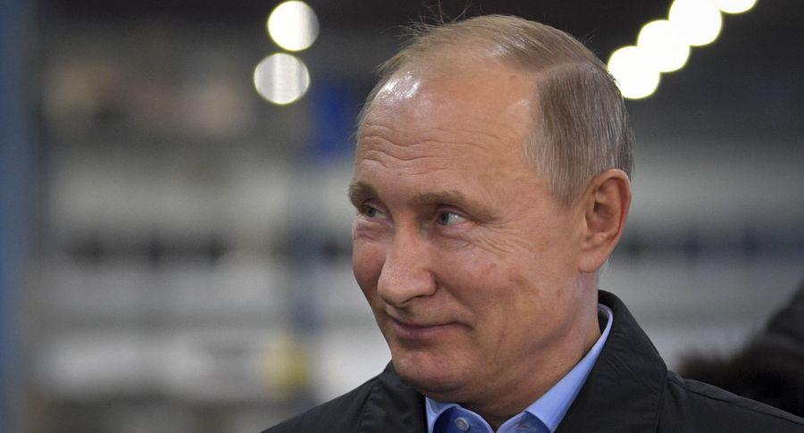 Власти Крыма пояснили «знаковость» монумента Александру III