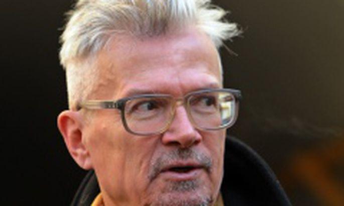 Латвийский депутат захотел «раздробить» РФ начасти
