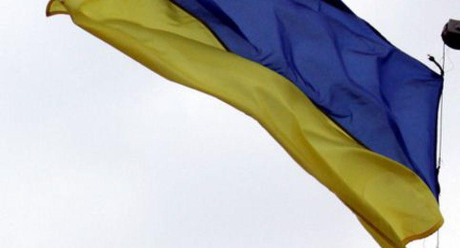 Госпогранслужба Украины проинформировала о задержании русского полковника награнице сПМР
