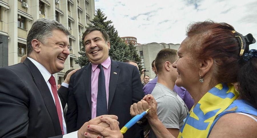 ВFitch рассказали, что для Украины важнее возврата надолговой рынок