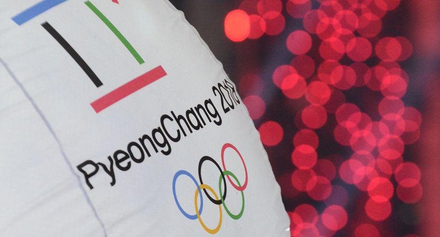 Руководитель WADA призвал МОК максимально быстро решить вопрос по Российской Федерации наОИ