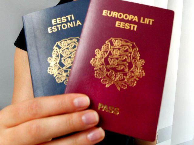 visatorussia com legitimate, Einladung
