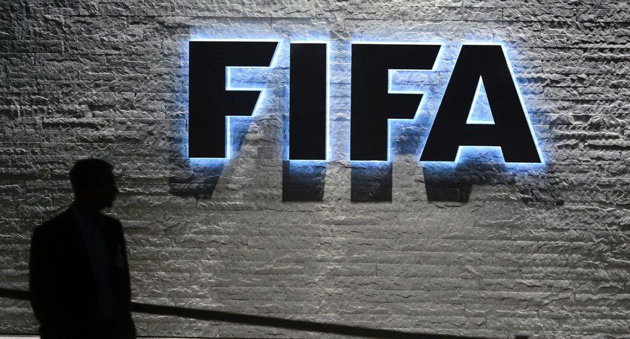 Marca: ФИФА перенесет вручение приза лучшему игроку года налето