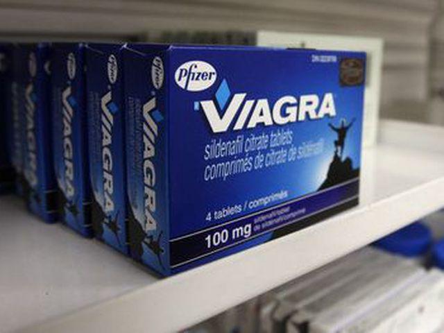 Generic Viagra Pills - Best Prices ViaBestBuy