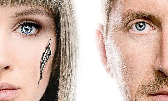 Стал известен первый российский сериал, который выйдет под брендом Netflix Original
