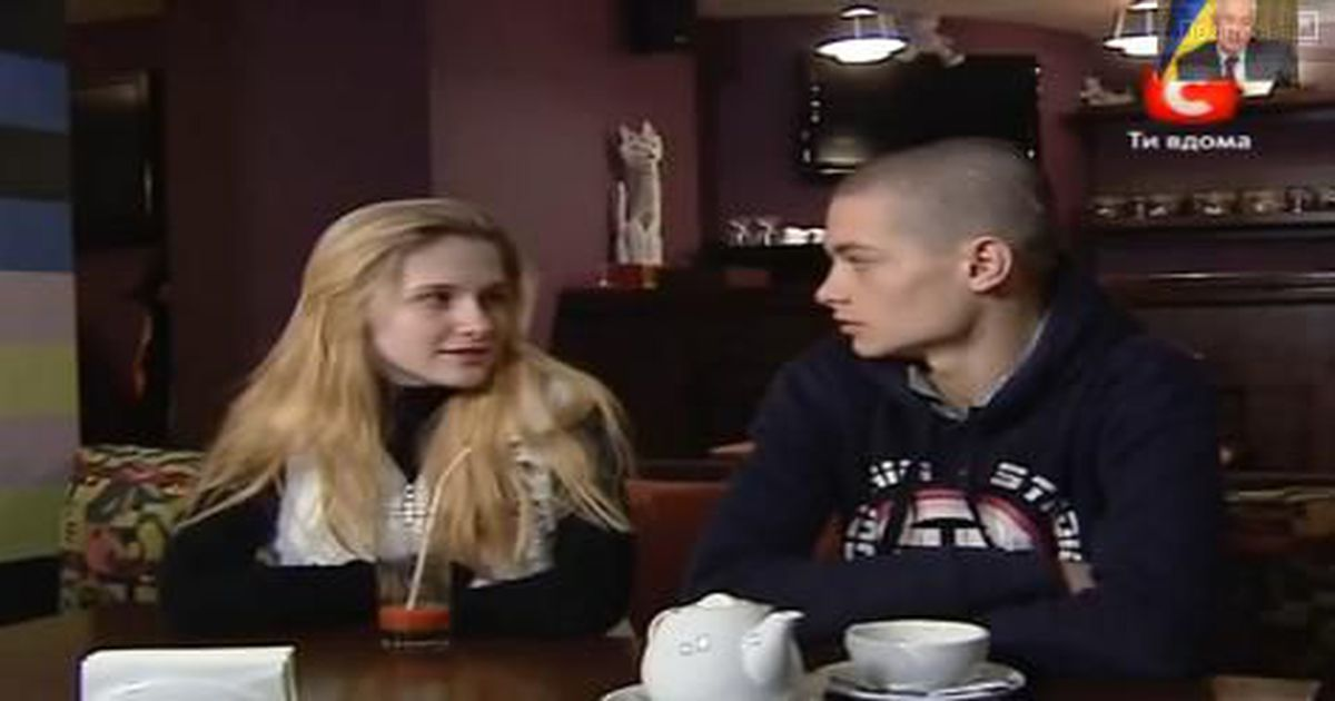 Алина иванченко беременна в 16 вк 32