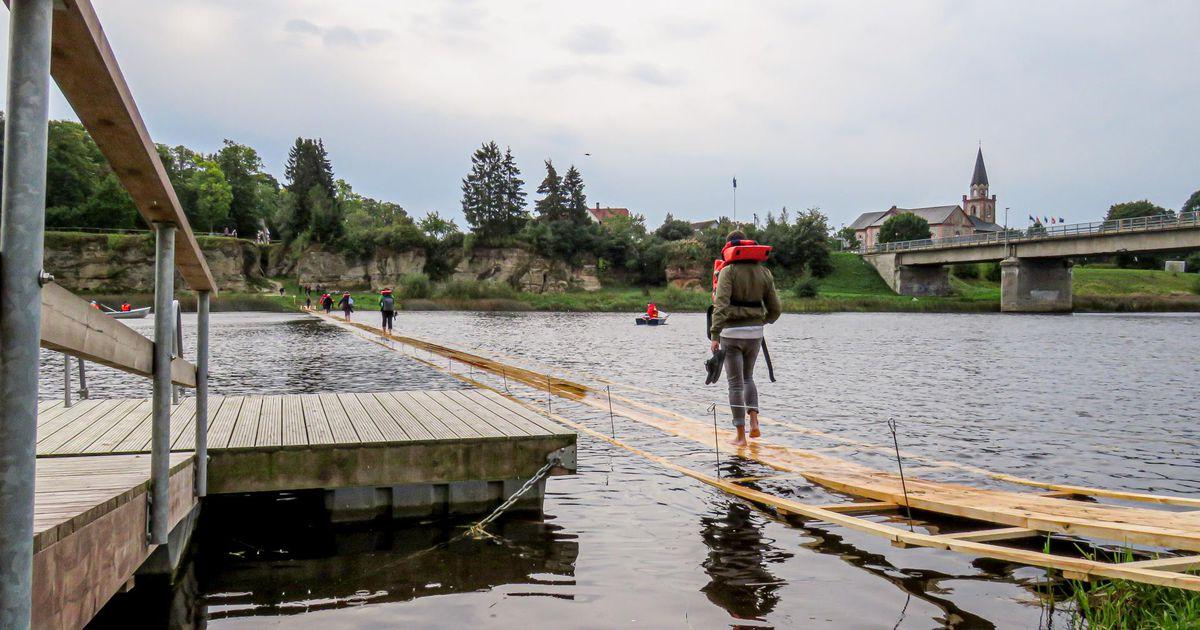 Video ja galerii: maaelu edendajad võistlesid Toris