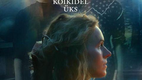 Selgusid eelmise aasta kauneimad Eesti raamatud