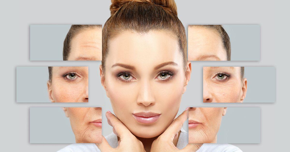 Tippjumestaja Meelis Krik selgitab: kuidas saada unistuste nägu meigi, süstide ja plastilise kirurgiaga?