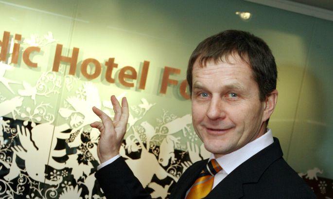 6d31f577ef2 Mägus: hotellinduses tuleb järgmisel aastal pankrotte ja ülevõtmisi ...