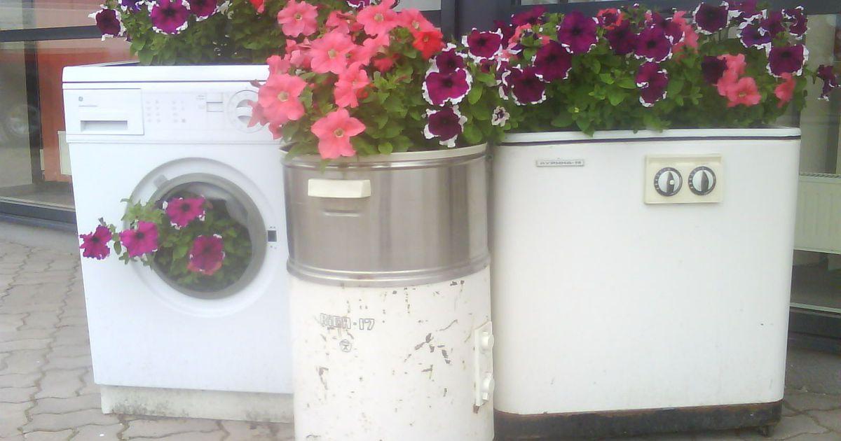 98d144a3866 Nutika lillepoti konkursi võitjad on selgunud - Arhiiv - Tarbija