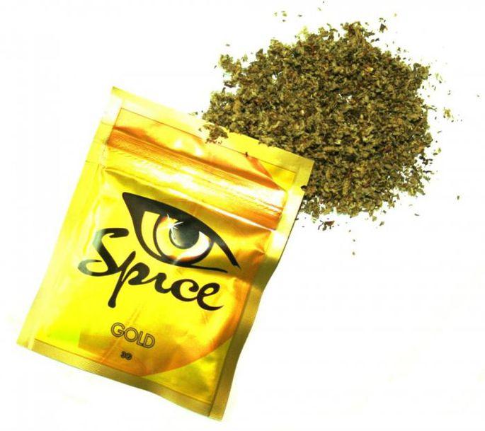 Марихуана спайс мексидол марихуана