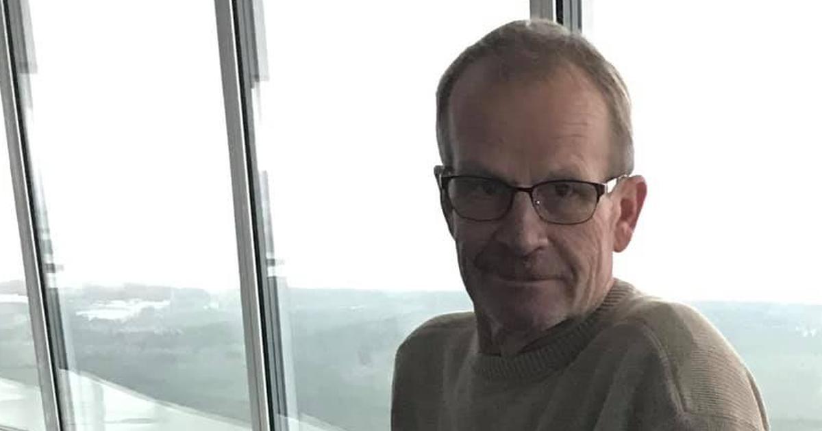 Murelik eestlanna palub abi reedel Soomes kaduma läinud isa leidmisel