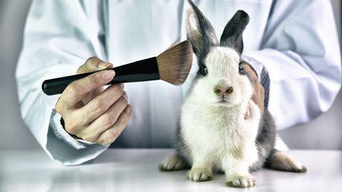 Kosmeetikatooted sisaldavad mitmeid ohtlikke kemikaale.