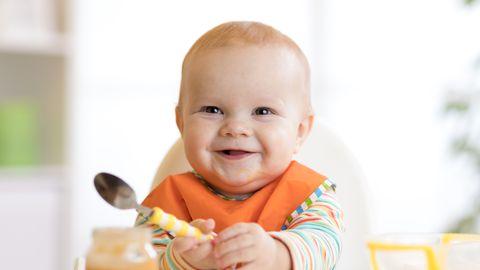 Lapsele ei soovitata söögiajaks pakkuda liiga palju valikuid.