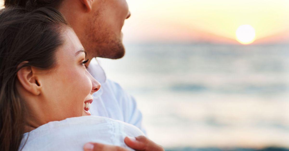 вернуть теплые отношения мужем