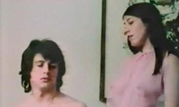 aleksa-dzhons-porno-aktrisa-filmi
