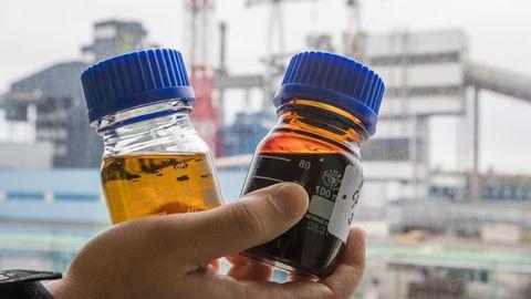 Analüütikud: viimaste kuude kasvust hoolimata polnud möödunud aasta eksportijatele edukas