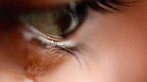 Ülitundlikud inimesed on väliselt samasugused nagu teised, kuid nad tajuvad maailma teisiti