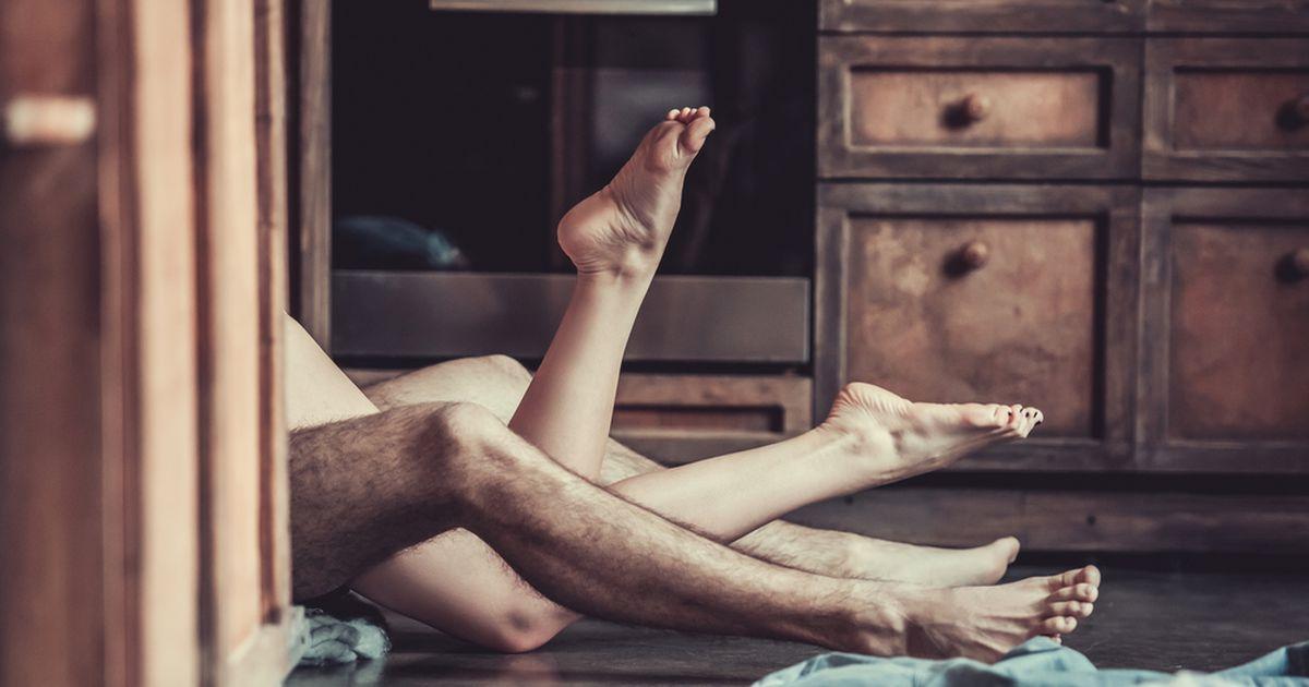 11 seksi-isiksust - milline oled sina?