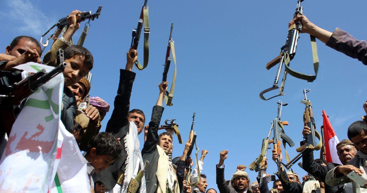 Jeemeni ametiisikud: Al-Qaedat jälitavad sõdurid tapsid 8 äärmuslast