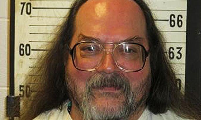 """Результат пошуку зображень за запитом """"смертный приговор в теннесси"""""""