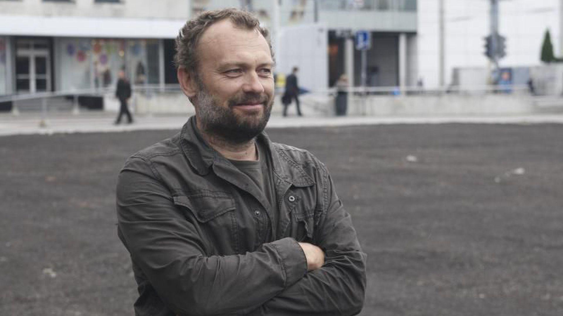 Selgunud on Kristjan Raua nimelise preemia tänavused laureaadid: