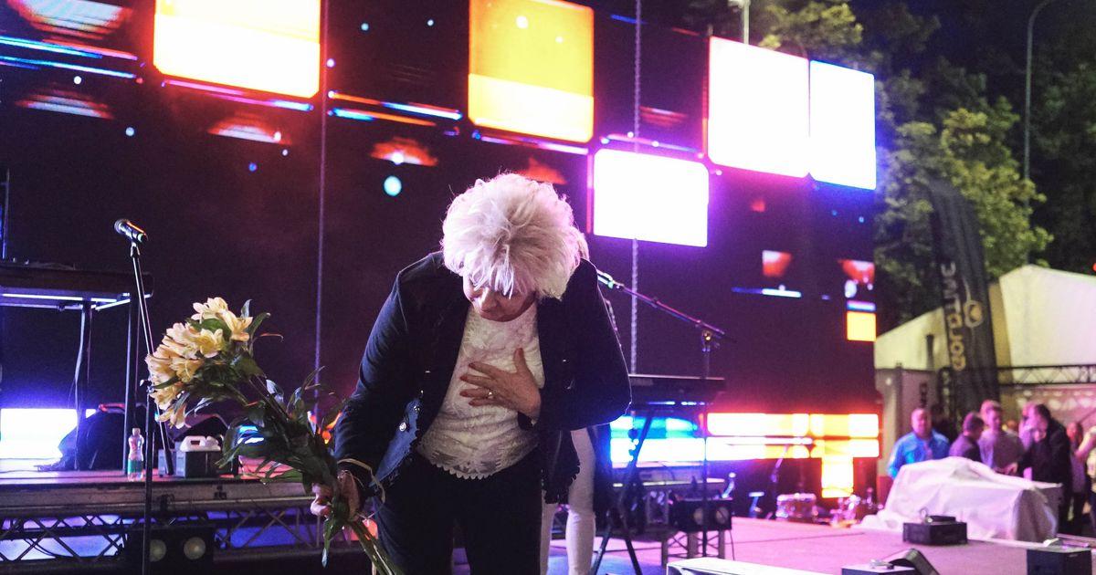 Rally Estonia kontserdi kaablivandaali pole seni tabatud