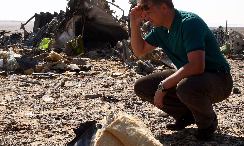 жизнь фото пассажиров всех разбившихся в египте камины