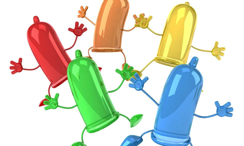 Реклама презерватива мультик, прикольная реклама презервативов Видео на 13 фотография