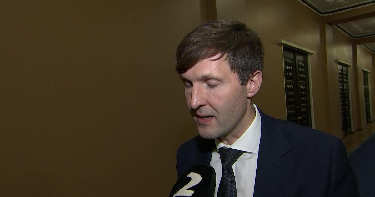 Helme teadis Järviku ja Soosaare sidemetest juba varem: oleme puudutanud seda teemat