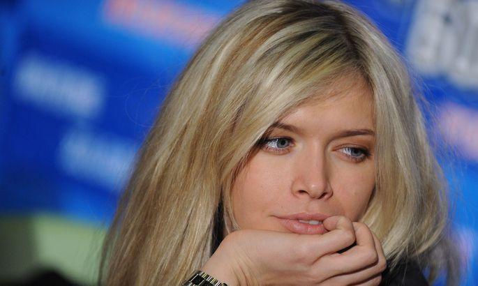 Мошенники с Украины оставляют одиноких московских