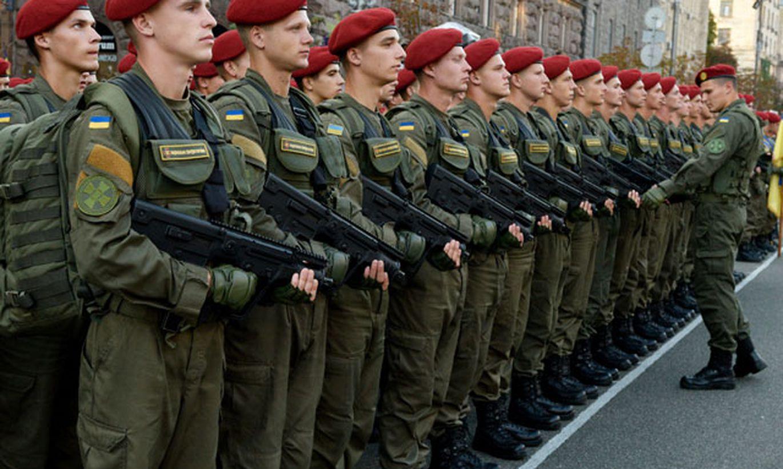 армия сегодня в картинках сказали бы, что