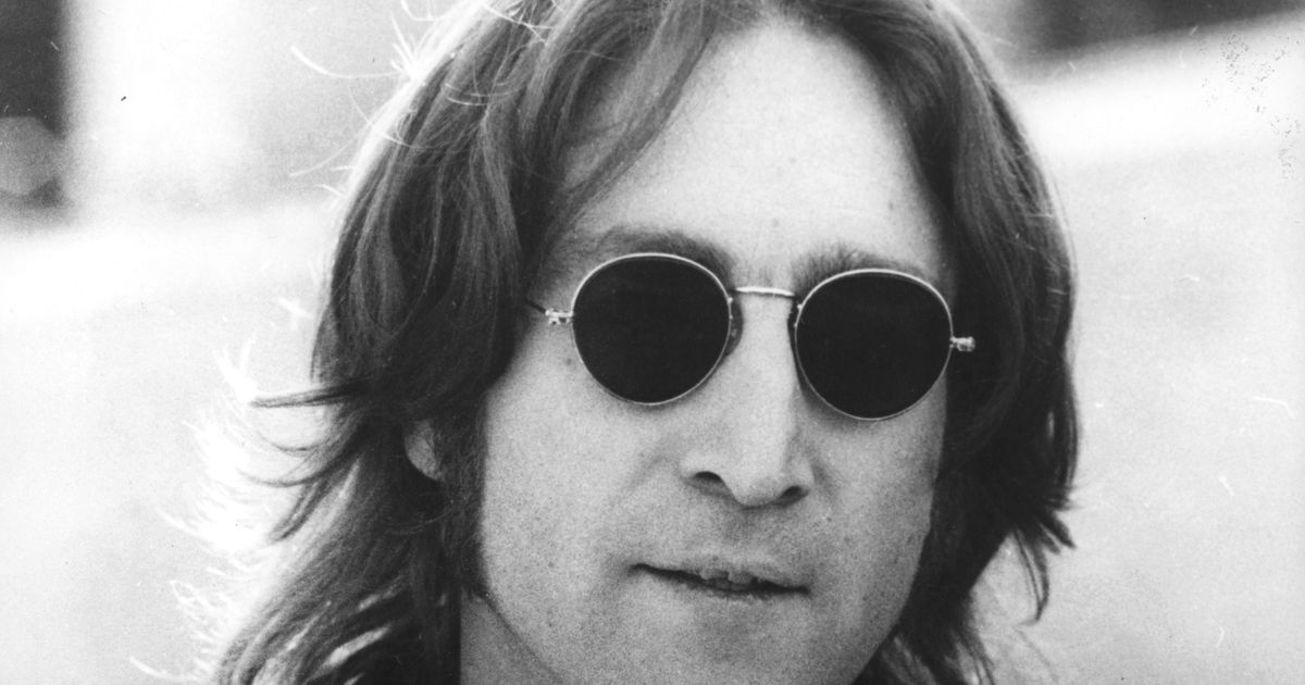 Täna ajaloos 8.12: hullunud fänn tulistas surnuks John Lennoni