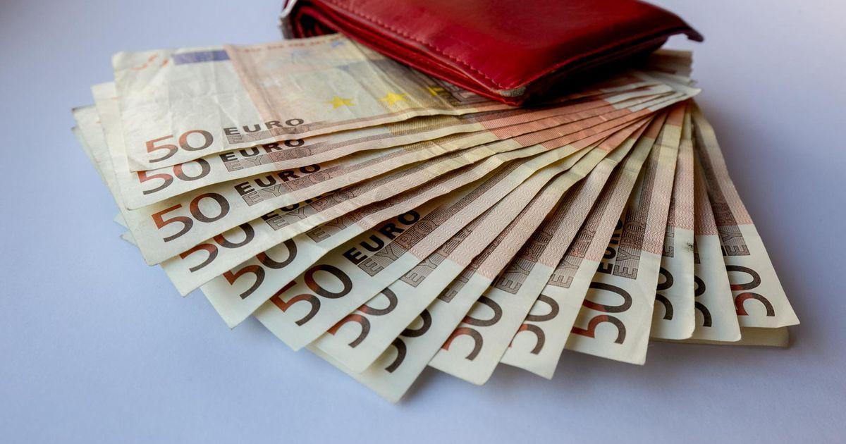 Pärnumaalt on esitatud üle 36 000 tuludeklaratsiooni