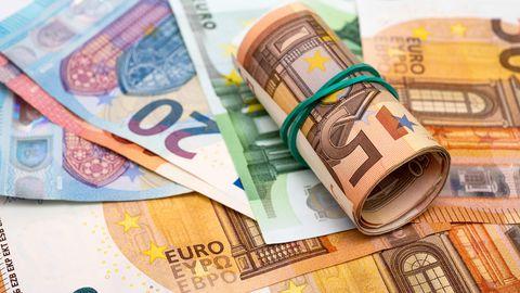 Värske uuring: eestimaalased on majanduse tuleviku osas Euroopa keskmisest oluliselt optimistlikumad