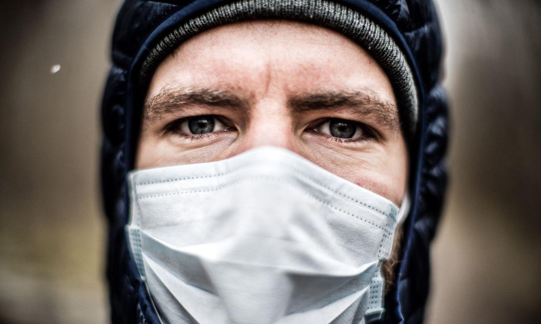 Обзор самых важных новостей о коронавирусе и ситуации в Эстонии