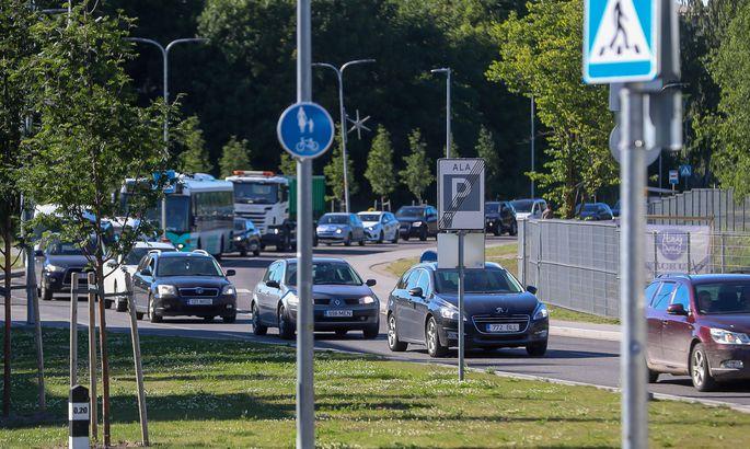 1750ecf0bff Sõidukoolitaja kuus nippi: milliste sõiduvõtetega säästa kütust ...