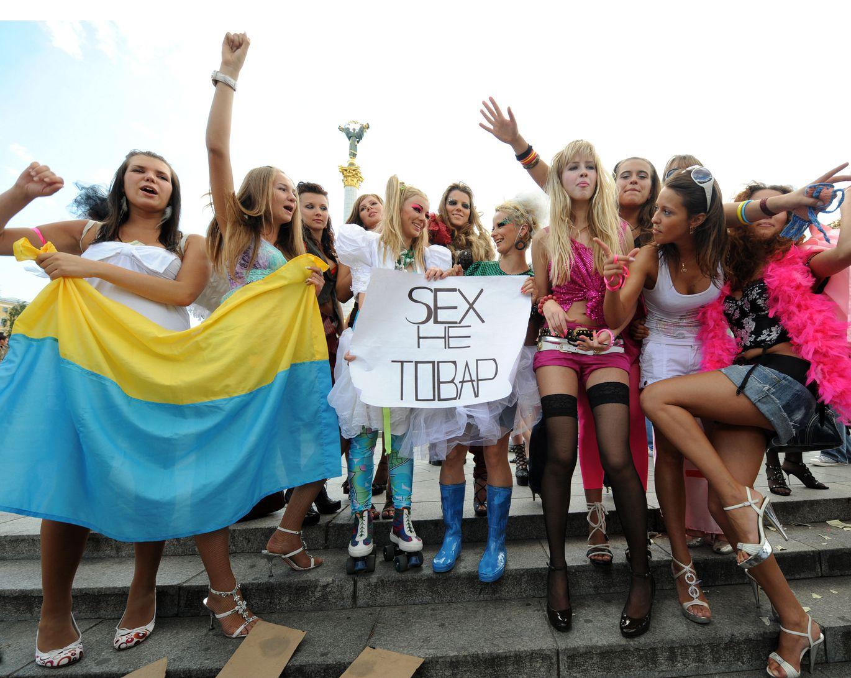 Сайты польских проституток снять проститутку за 500 рублей воронеж