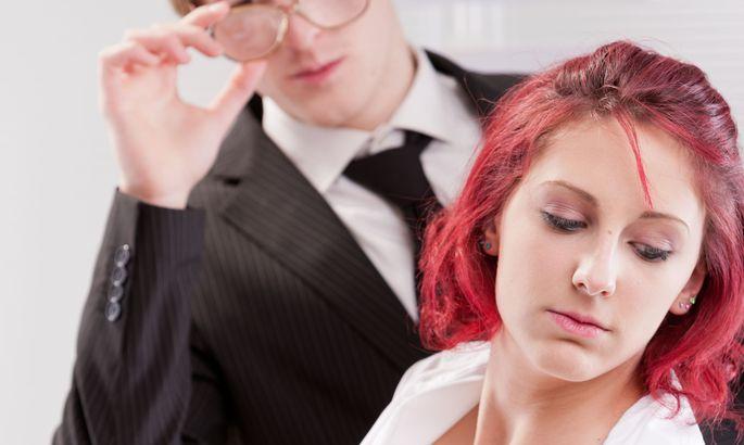 Чужие жены фото голых жен и как получить реальный секс с