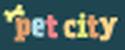 PetCity logo